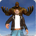 巨石英雄游戏v1.1