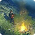 方舟之家岛屿生存安卓版1.0.3