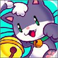 超级猫故事2手游版1.2.7