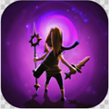 DungeonChronicle游戏v1.8