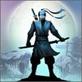 忍者武士暗影格斗安卓版1.4.1