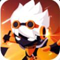 星之骑士游戏v3.0.0
