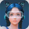 智能姬化游戏v8.1