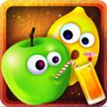 水果碰撞手游版1.3.4.5