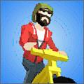 疯狂骑行者安卓版1.0.0