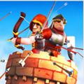 城堡防御游戏v1.1.2