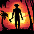最后的海盗岛屿生存官方版0.314