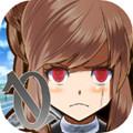 杀戮世界零中文版1.4.1