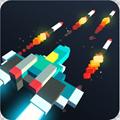 像素飞机大作战游戏安卓版v1.0.2