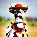 疯狂的奶牛游戏v1.26