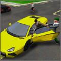 Grand Crime Auto Theft官方版1.0.2