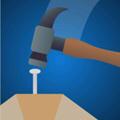 树桩游戏免费版v0.1