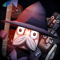 僵尸地牢生存战安卓版v1.2