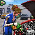 Car Mechanic Game 2019手游版1.1.0