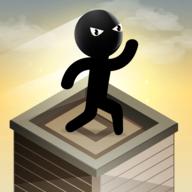 城市火柴人安卓版v0.0.119