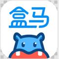 盒马appv1.3.2