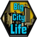 大城市生活:模拟安卓版1.4