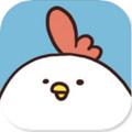 肥鸡的节奏人生游戏1.4