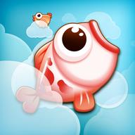 鲤鱼打挺安卓版v1.1