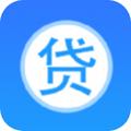 普照速贷appv1.0