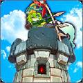 微小的塔防官方版1.2.3