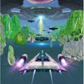 入侵日游戏安卓版v1