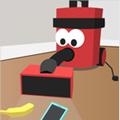吸尘器对战游戏v1.0.2