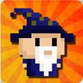 TinyDiceDungeon游戏安卓免费版下载-TinyDiceDungeon游戏v1.21.18下载_-六神源码网