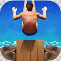 悬崖跳水游戏v2.71