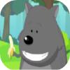 蕉太狼贷款app