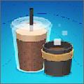 闲置咖啡公司手游版1.2.263