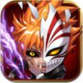 死神X无限钻石版游戏1.0.0