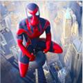 蜘蛛侠绳索挑战游戏v2.0