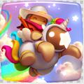 StarlitAdventures手游v3.6.4