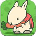 月兔历险记手游官方版v1.1.3