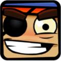 RogueNBones游戏v1.0