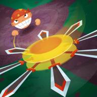 流星锤大作战手游最新版下载-流星锤大作战安卓版v1.04下载_-六神源码网