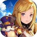 旅行物语安卓版3.5.2