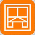 苏州博物馆appv2.10.20190718