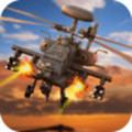 空战武装直升机手游1.1