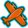 空中威慑2官方版2.14