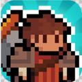 马赛克英雄游戏手机版v1.0