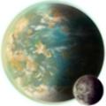 太空帝国安卓版1992