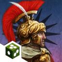 古代之战亚历山大安卓版v1.0.0