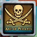 海盗时代RPG官方版1.4.21