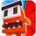 CubeHoldOn游戏v1.0.3