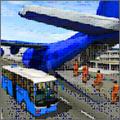 US Police Transport Plane官方版1.0