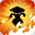 愤怒的刀剑手游安卓版v1.0