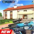 特别行动游戏免费版v1.79