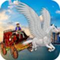 飞马出租车游戏安卓版v1.2